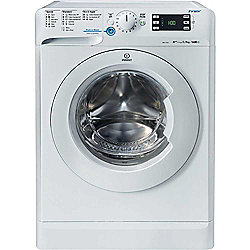Indesit Innex XWE 91483X W Washing Machine - White