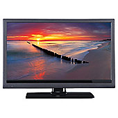 ISIS 20/227 20 Inch HD Ready 720p LED TV / DVD Combi With Freeview
