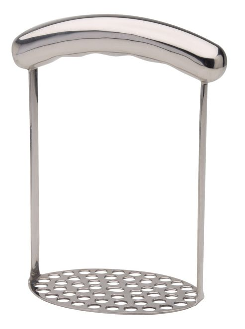 KitchenCraft Potato Masher