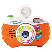 VTech Shoot and Tell Camera