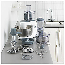 Kenwood MultiOne Kitchen Machine