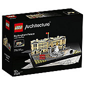 LEGO Architect Buckingham Palace 21029