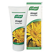 A. Vogel Atrogel 50ml Gel
