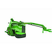Britains Mower Conditioner 635