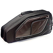 Stagg SC-AS Soft Case for Alto Saxophone