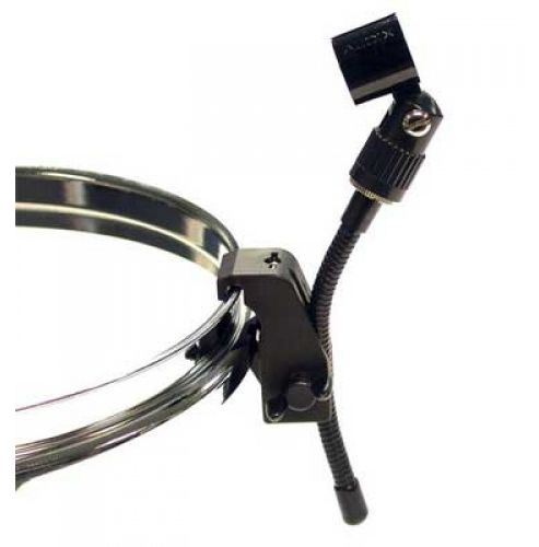 Audix DVICE Drum Mic Clamp