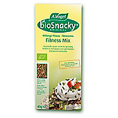 Biosnacky Fitness Mix