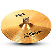 Zildjian ZBT Crash Cymbal (14in)