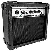 Tiger 10 Watt Electric Guitar Amplifier