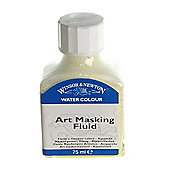 W&N - Art Mask Fluid - 75ml