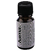 Hama Film Cement Professional 12ml