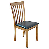 Furniture Link Norway Dining Chair (Set of 2)