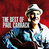 Best Of Paul Carrack