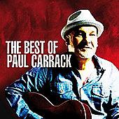 Best Of Paul Carrack
