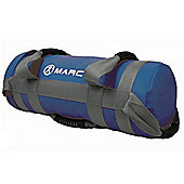 Marcy Sand Filled Weighted Power Bag 20kg