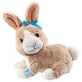 Animagic Make Me Better Pets - Bunny