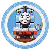 Thomas Plate