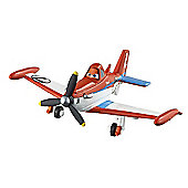 Disney Planes 2 Die Cast Vehicle