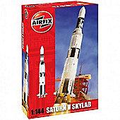 Saturn V Skylab (A11150) 1:444