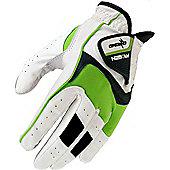 Progen Chromo All Weather Golf Glove - Multi