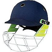Kookaburra Pro 800 Cricket Helmet - Blue