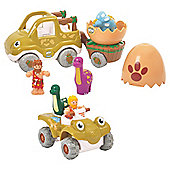 WOW Toys Dino Adventure