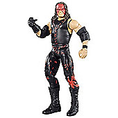 WWE Basic Series 47 Kane
