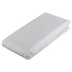 Tesco Waterproof Mattress Protector Single