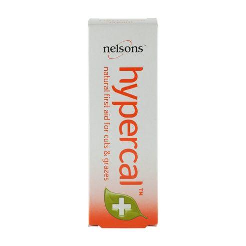 Hypercal Cream 30g (30g Cream)