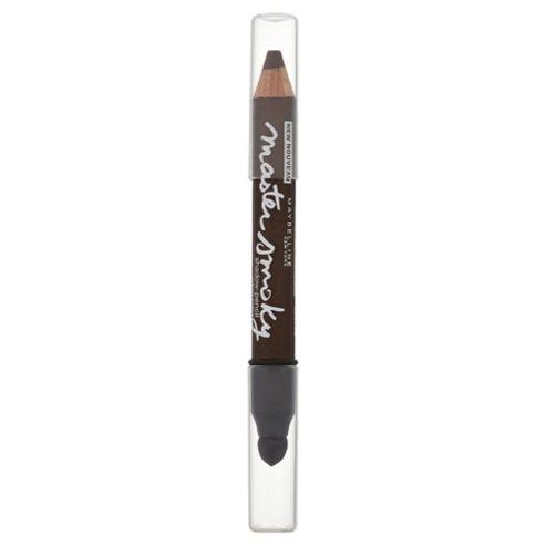 Maybelline Eye Studio Master Smoky Eyeliner Chocolate