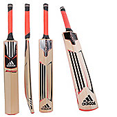 Adidas Incurza Pro Jnr Grade 1 English Willow Cricket Bat 3