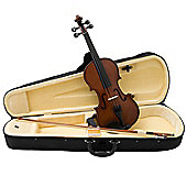 Theodore Full Size 4/4 Beginner Violin Outfit