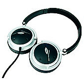Entry DJ Headphones