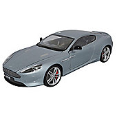 Aston Martin DB9 1:18 scale