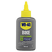 WD-40 Dry Lube Chain Dry Lube 100ml