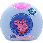 Peppa Pig Snorting Bath & Shower Gel 250ml