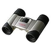 Sunagor 7x18 Micro Pocket Binoculars