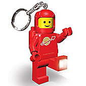Lego Keylight Classic Spaceman