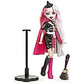 Bratzillaz Cloetta Spelletta Doll - MGA