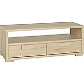 Home Essence Cambourne TV Stand