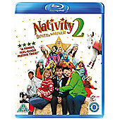 Nativity 2 - Blu-Ray