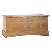 Home Essence Vermont Blanket Box