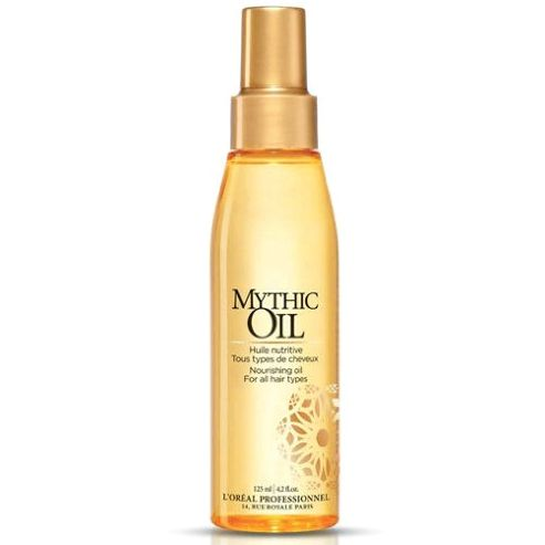 L'Oreal Mythic Oil 125ml