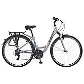 Dawes Kalahari Ladies 18 Inch City/Trekking Bike