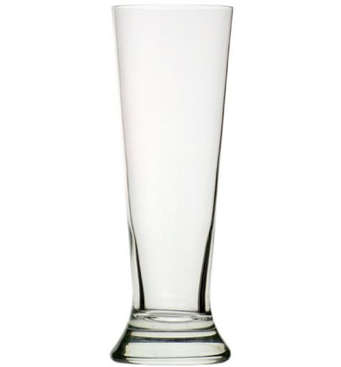 Royal Leerdam L'Esprit Du Vin Beer Glass 38cl (Set of 4)