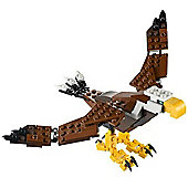 LEGO Creator - Fierce Flyer 31004