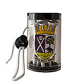 St. andrews Official Golf Tee Shaker With Tees