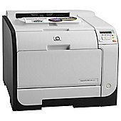 HP LaserJet Pro 300 M351 Colour Printer