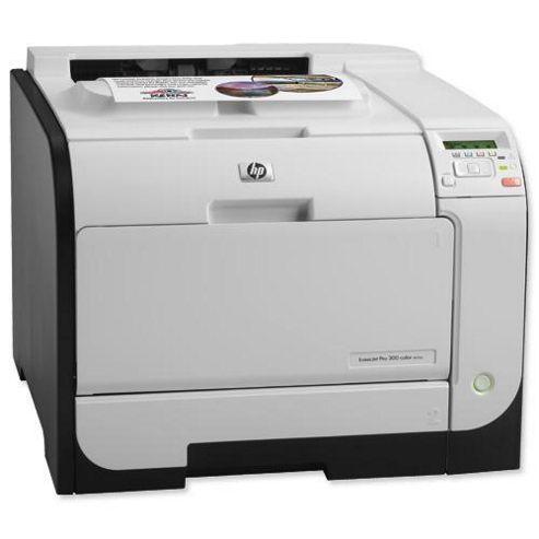 HP LaserJet Pro 300 M351 Colour Printer