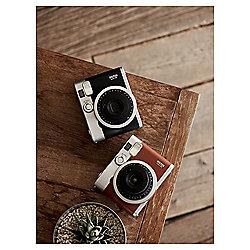 Fuji Instax Mini 90 10 Shot Bundle